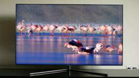 """Special Sales New neo aiwo 50"""" Android Ultimate Pro 4k ledtv"""