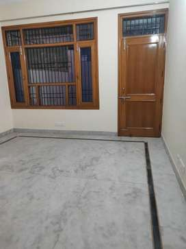 3bhk for rent in victoria height adj sector 20 panchkula