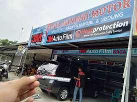 Distributor kaca film promo 50%