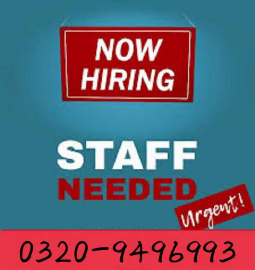 Part time, full time and home base (students and teachers)