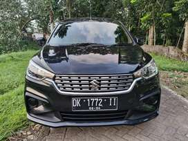All New Suzuki Ertiga GL manual 2018 MLUS MURAHH