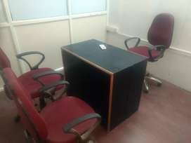 Tolet Offices , offices with furniture ,Flats, Houses, Hostel,big shop