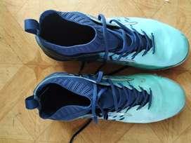 Sepatu futsal Specs Barricada Magna IN, No.41
