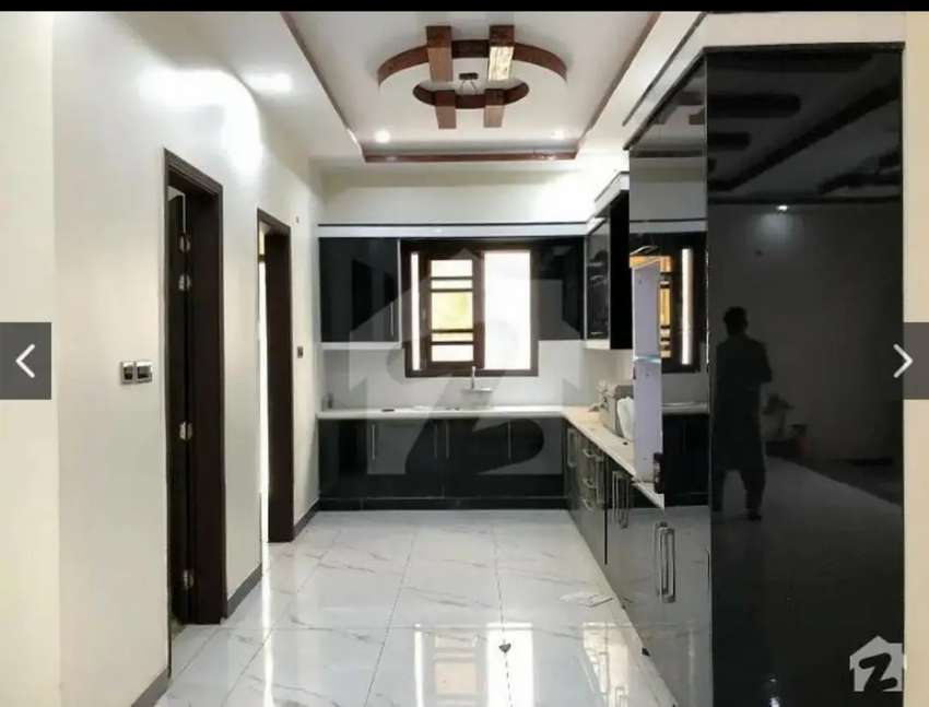Commercial portion for Rent