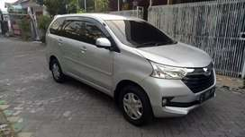 All new Xenia R barong