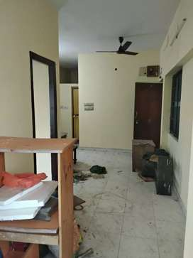 For lease 1 bhk house up stairs near mangala Devi mangalore