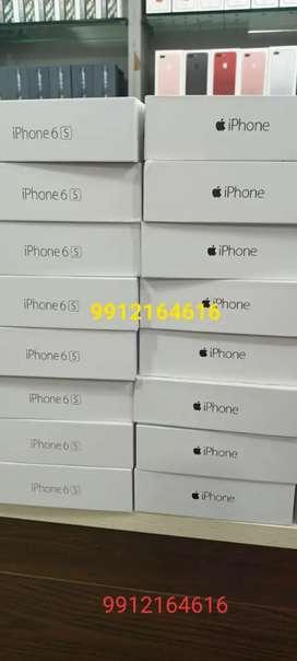 Brand New iphone models