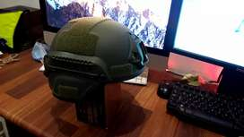 Tactical military army helmet USA for Harley Davidson or army police