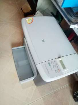 Gud candition hp 1005 printer