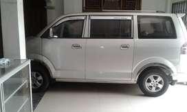 Suzuki APV 2004