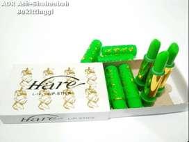 LIPSTIK ARAB / LIPSTICK HARE ORIGINAL BPOM - LIPSTICK ARAB HALAL -