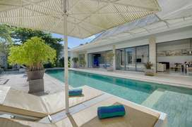 3 Bedrooms Stunning Villa For Monthly