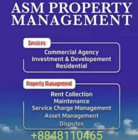 NEW 1BHK APARTMENT FOR RENT