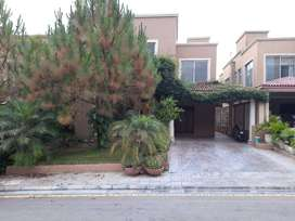 Defense Villa Available For Sale, DHA Sector F, Islamabad