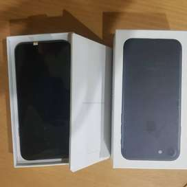 Deepavali festival IPhone 7 plus 256gb with accessories only 30999