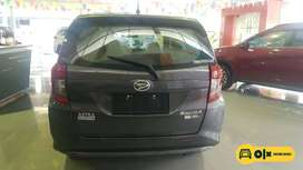 [Mobil Baru] Sigra DP MURAH 11JTAN