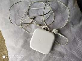 Earphone iPhone