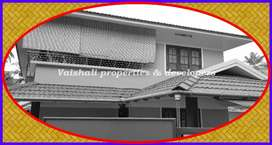 6.75 cents, 3 bhk, 1700 sq.ft house for sale in near Medical college