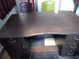 Buy Best Quality Table At An Affordable Price