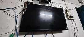 BRAND NEW CONDITION 32 INCH LED