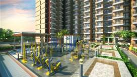 Vasai East - 1BHK Smart Home - Amenities - MHADA LOTTERY SYSTEM