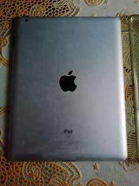 Ipad 2 wifi 16 gb