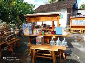 gerobak angkringan free ongkir Jawa Barat 02  1