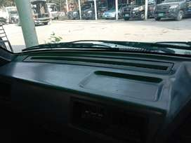 Nissan sunny car in home used