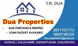 2bhk flat for sale, with elevators and covered parking