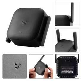 xiaomi mi wifi repeater pro wifi extender pro penguat wifi