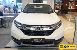 [Mobil Baru] HONDA CRV 1.5 TURBO PROMO TERMURAH..!