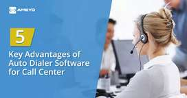 Job in lahore call center for new vacancies