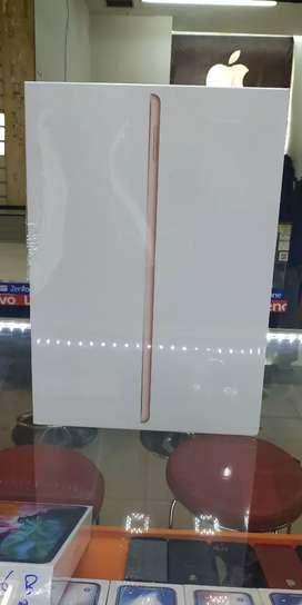 iPad 7 32gb ( garansi 1 tahun ) terima Tukar Tambah