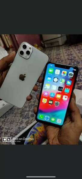 @mind blowing apple iPhone all latest models all accessories