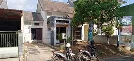 Jual rumah murah malang kota dekat beberapa kampus ternama