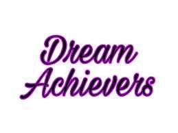 Dream Achievers Team