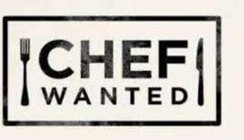 Chef for cafe in Indore