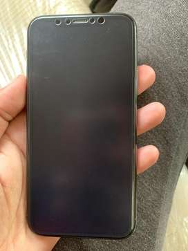 Iphone 11 Pro green colour