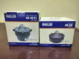 PA DRIVER UNIT ,Amplifiers, Power Amplifier