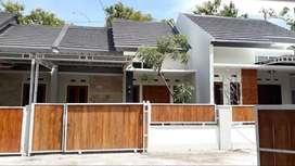 Dijual Rumah Murah Siap Huni Di Tamantirto Kasihan