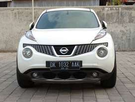 dp 45*Juke RX AT 2013 Red Interior TT Yaris/Jazz/Rush/Terios 2012/201