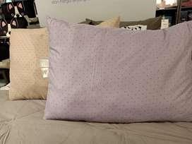 Jual Murah Pillow Beli 1 Gratis 1