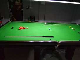 Chalta hoa snooker for sale