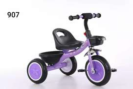 Bicycle baby cycle kids  tricycle  children cycle imported