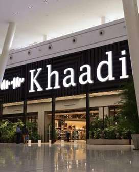 Shop From 16 Lacs In Bahria Town AQ Bazar Mall for Sale Flats Villa