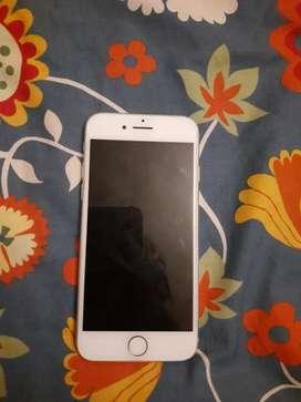 Iphone 8 256 gb storage