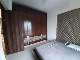 Available 3 BHK Flat For SALE In Hindu Colony. Dadar East.