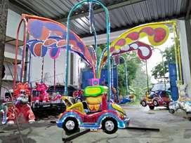 komedi safari murah odong bagus kereta