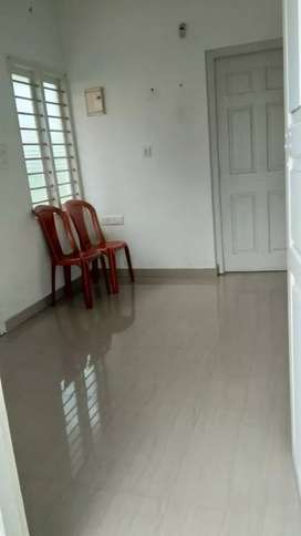 HOUSE FOR LEASE /PANAYAM