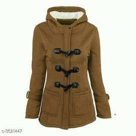 New women USA jacket 750
